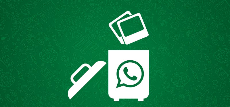 supprimer compte whatsapp