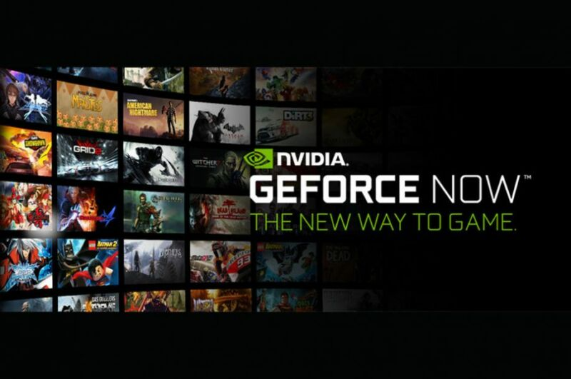 nvidia geforce now download
