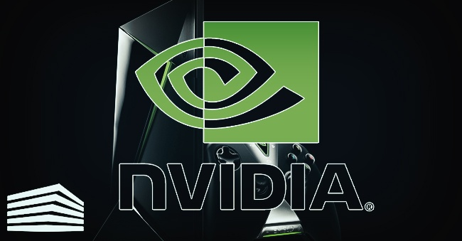 telecharger nvidia geforce now