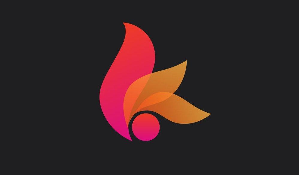 créer un logo gratuit