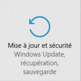 passer à windows 10 gratuitement
